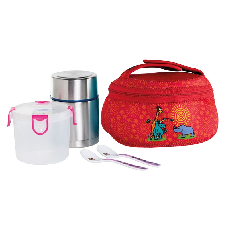 61dd5b4095 Διάσημα προϊόντα φαγητού LAKEN-KUKUXUMUSU