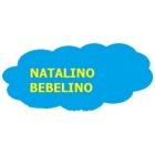 Natalino Bebelino