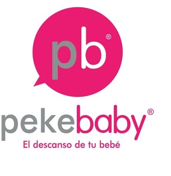 46a864023a2 Pekebaby Σάκος καροτσιού Universal 119 Nuvola (11211901) Pekebaby
