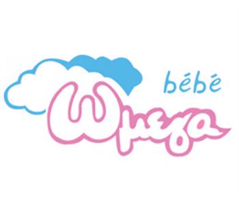 Ωμέγα Bebe