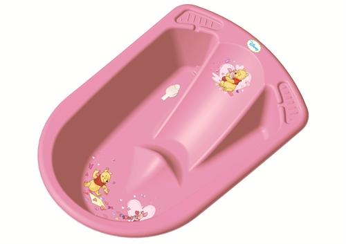 Λεκανάκι Whinny7006 Disney της Kiddo ροζ 920bc976951