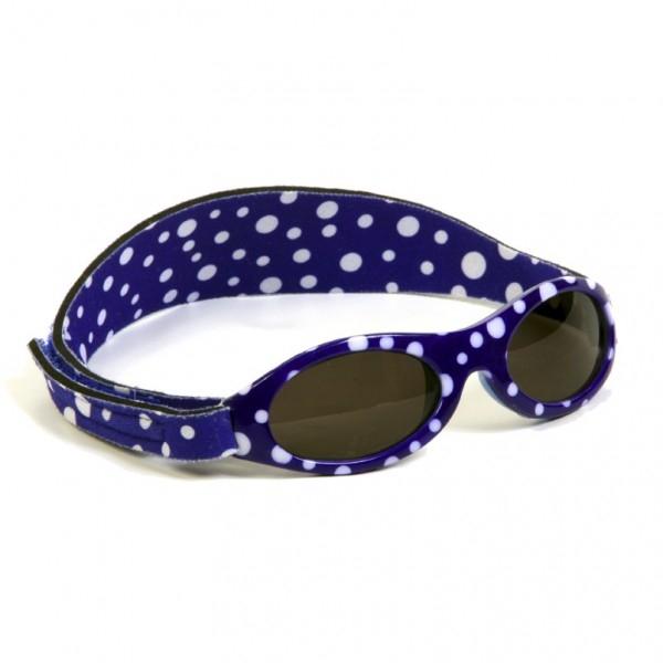 Kidz Banz γυαλιά ηλίου Blue Dot 1002-023 46898574b1f