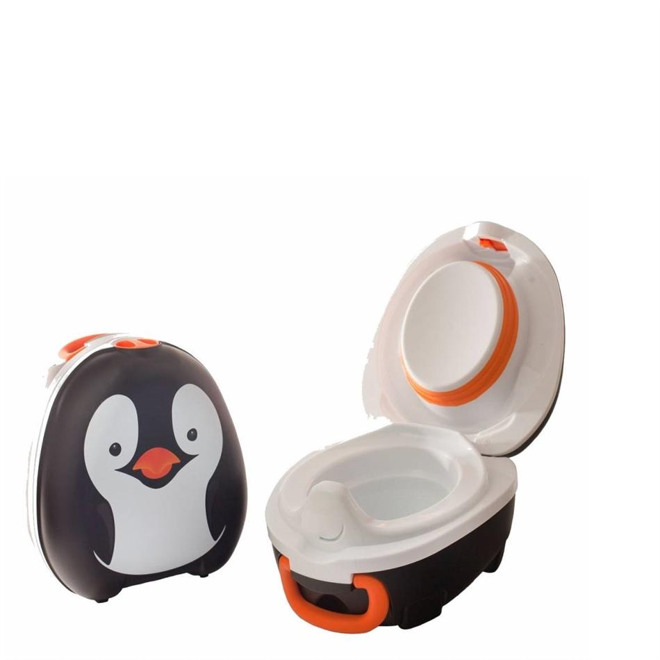cb051c1b7e4 Φορητό Γιογιό My Carry Potty Penguin
