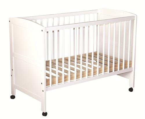 Κρεβάτι COMO 5013 ΣΟΥΠΕΡ προσφορά προεφηβικό της Kiddo 826c7d7f737