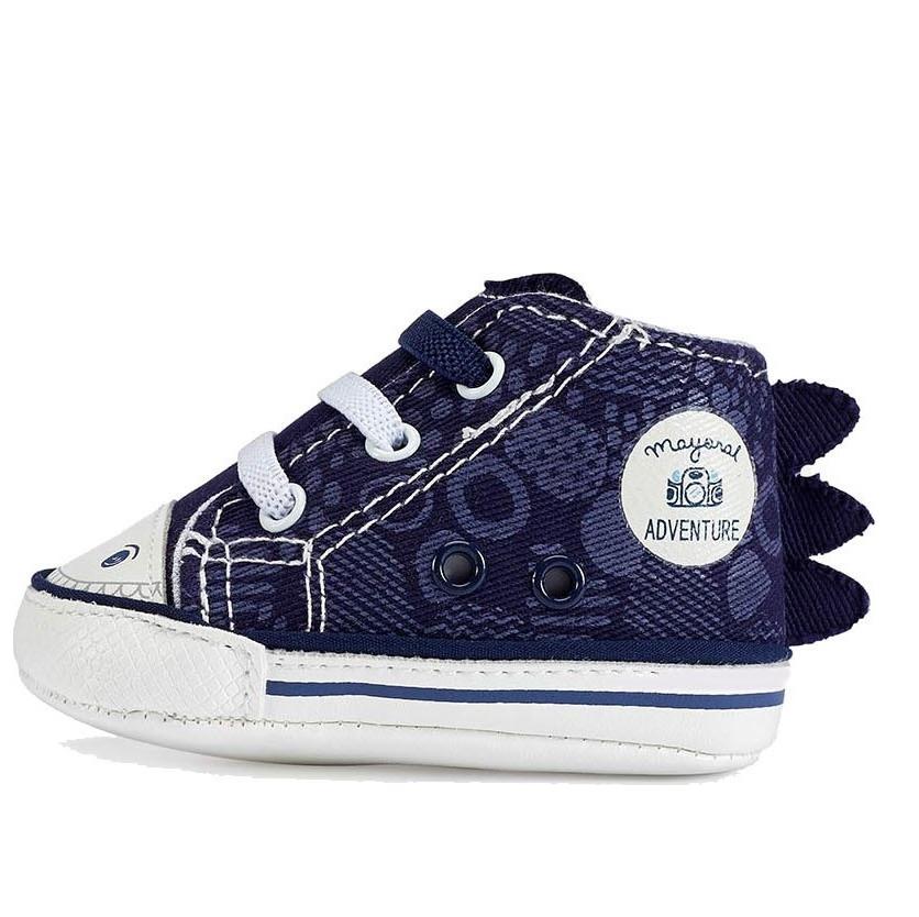 f67e651b5f4 Mayoral βρεφικά παπούτσια αθλητικά 9018-73