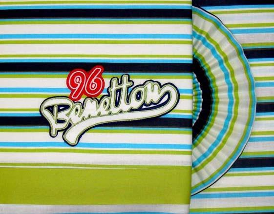 b89d8022f0f BENETTON RIGA κούνιας