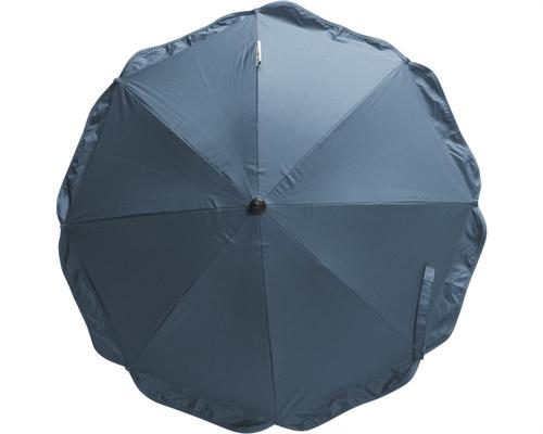 Ομπρέλα για καρότσι 2 σε 1 της playshoes 43756229990