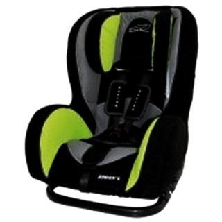 3d267f4e6db Κάθισμα Αυτοκινήτου JUNIOR'S 2021 (0-18 kg) GREEN
