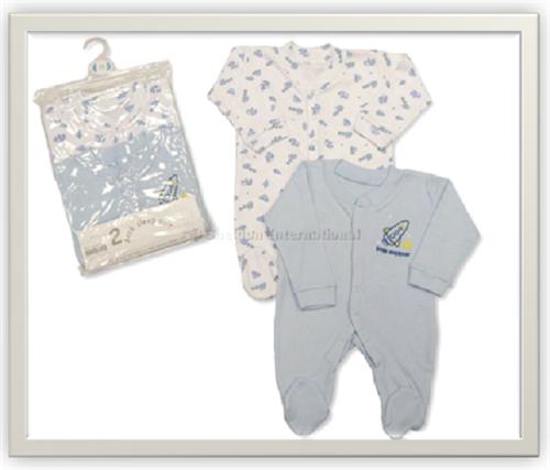 0664e461d55 Βρεφικά ρούχα | nursery time (Ταξινόμηση: Φθηνότερα) | Snif.gr