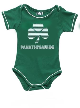 28c4eca2768 κορμάκι Παναθηναϊκός 50985015 πράσινο