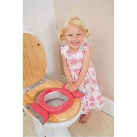 λεκάνη τουαλέτας γάντζο επάνω να βγαίνεις με μια γυναίκα 7 χρόνια μεγαλύτερη από σένα