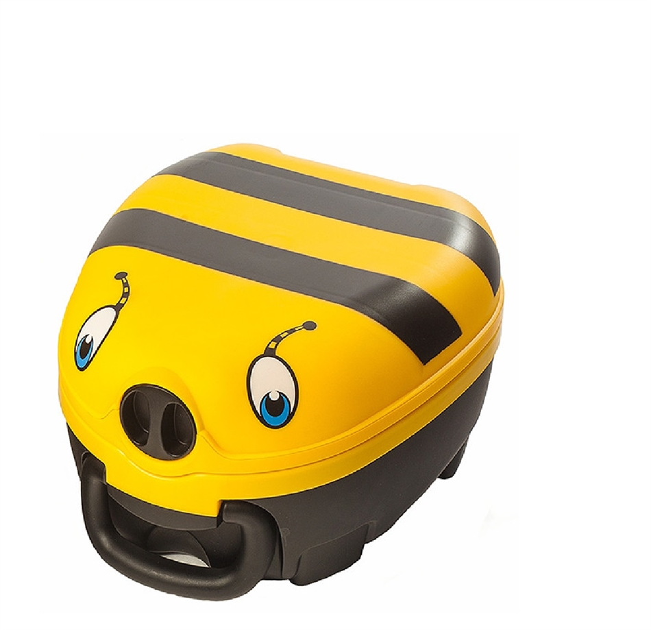5da12d66245 My Carry Potty Κωδικός προϊόντος: 35287. 1