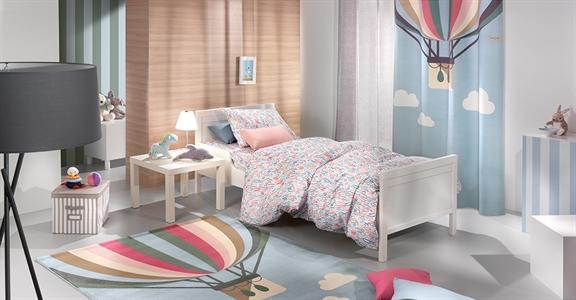 79652a1f40e Ολοκληρωμένες προτάσεις Παιδικού δωματίου !..Χαλί - Ντύσιμο εφηβικού  κρεβατιού -Κουρτίνα