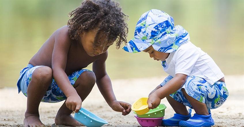 595b2b5110e BABYDREAM   βρεφικά - παιδικά αξεσουάρ, ρούχα, έπιπλα, παιχνίδια