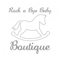 Rock a Bye Baby Boutique