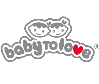 Baby To Love