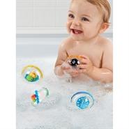 Μπάνιο χύσιμο παιχνίδια