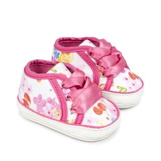 fb2300db622 Mayoral Παπούτσια Αθλητικά σταμπωτά 9816-059-Φουξια