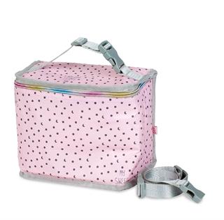 30c62017dc My Bag s Ισοθερμική θήκη pic-nic My Sweet Dream s Pink (COSWDPIN)