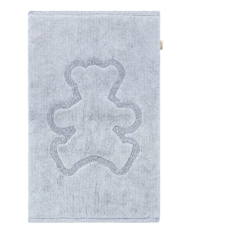5a6af6d51f6 Guy Laroche Χαλί 100% βαμβακερό BEAR SKY 130×180 cm(1118094)
