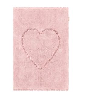 e85a4e677e3 Guy Laroche Χαλί 100% βαμβακερό Tania Pink 130X180 cm(1118104)