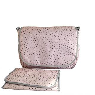 d03759ef485 ... My Bag's Τσάντα αλλαξιέρα Vespas ( FLSWDPIN)