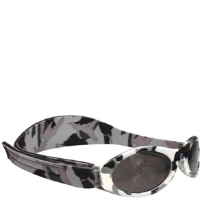 401b29ef1b Kidz Banz γυαλιά ηλίου Grey Camo 1002-027